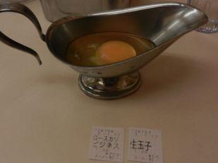 ゴーゴーカレー秋葉原+(13)