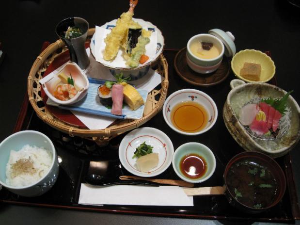 名古屋柿安 (1)