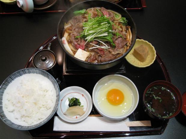 名古屋柿安 (2)