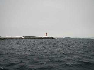 北海道ツアー2013 (18)
