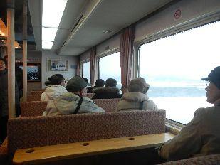 北海道ツアー2013 (41)