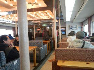 北海道ツアー2013 (42)