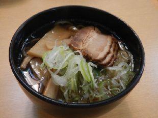 北海道ツアー2013 (52)