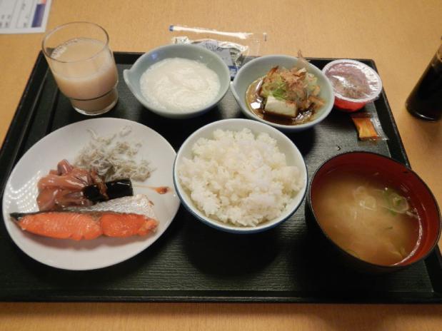 北海道ツアー2013 (68)