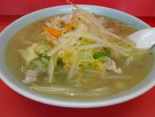 丸長肉タンメン5-31