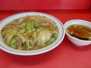 丸長中華丼6-4-2
