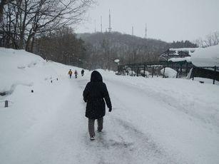 北海道ツアー2013 (73)