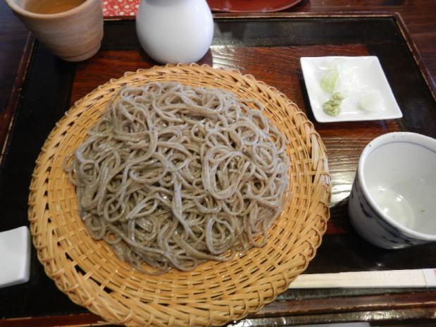 根津よし房 (2)