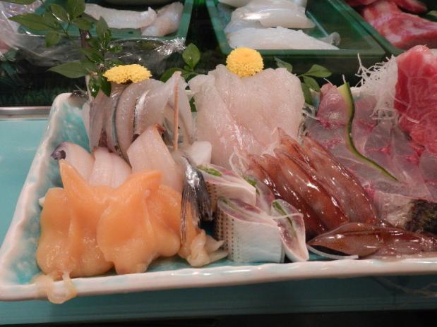 板橋錦寿司 (4)