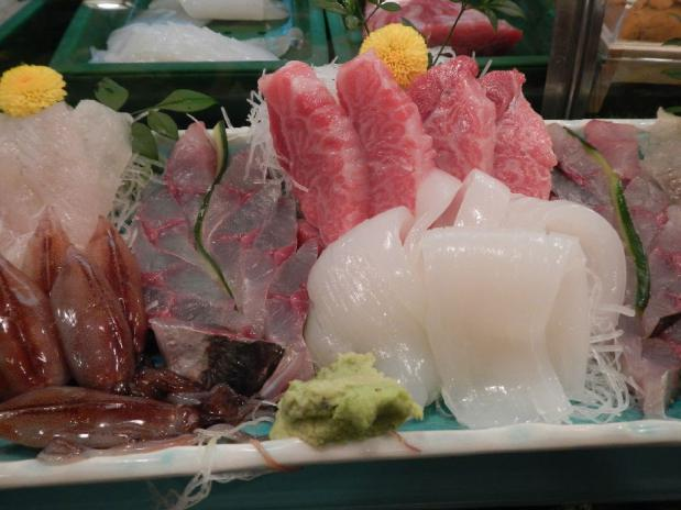 板橋錦寿司 (5)