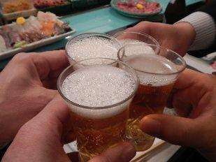 板橋錦寿司 (8)