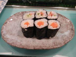板橋錦寿司 (14)