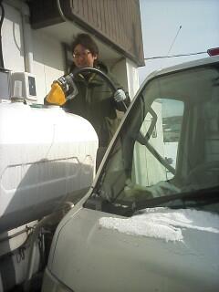 2010-02-06_12-08.jpg