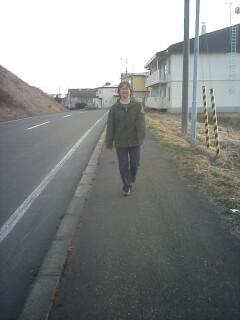 2010-04-09_17-13.jpg