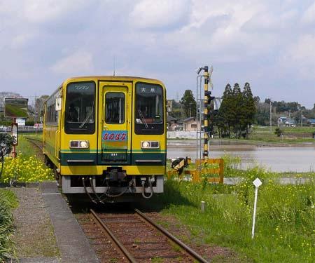 20100324