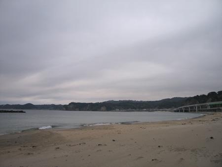 20100328