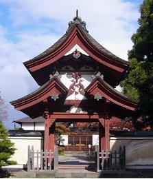 グラフィックス1誓願寺