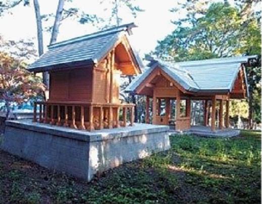 グラフィックス3小鹿島更生園神社