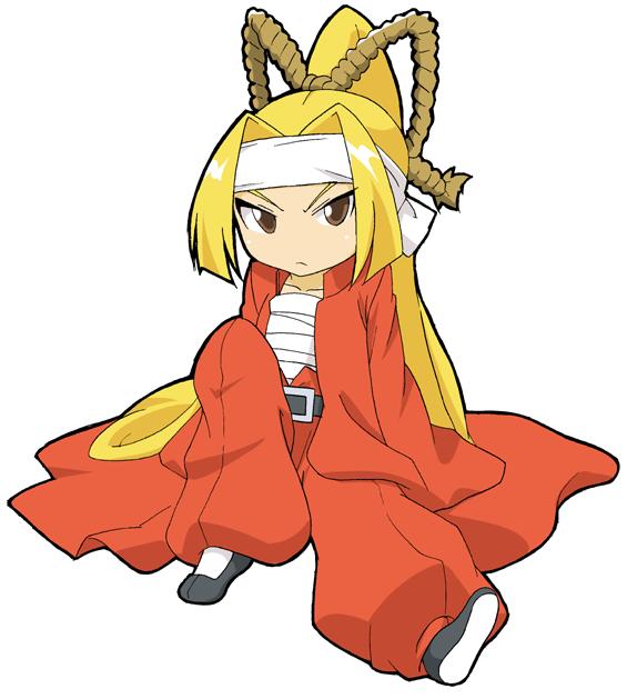 ダンボール戦機 矢沢リコ:普通の服会とか水着会はまだですか?