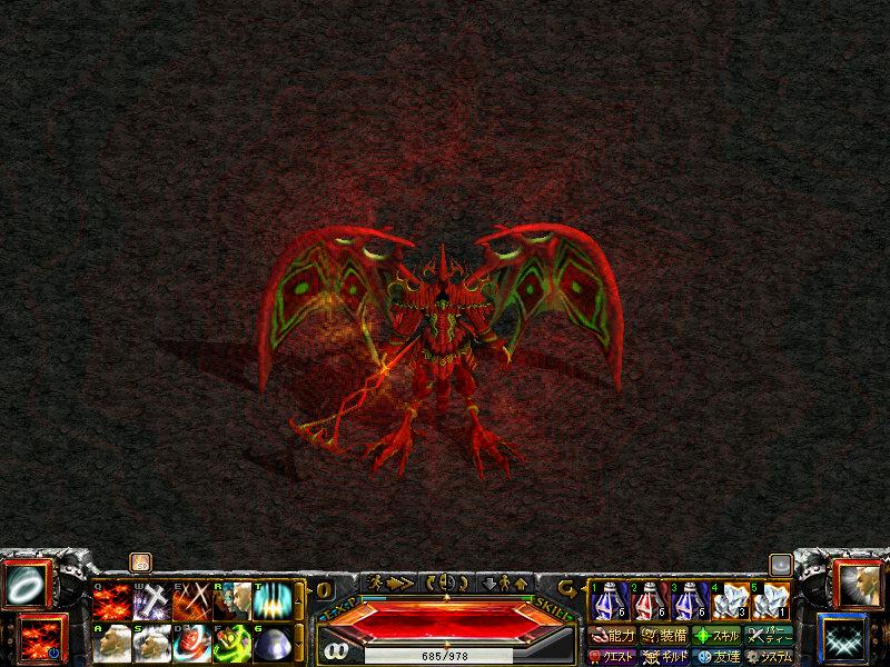 RedStone 10.09.16[03]