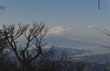 201101_katasetouge_14.jpg