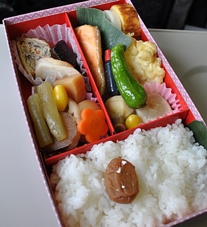 201102_akita_02.jpg