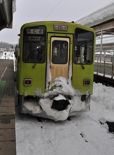 201102_akita_06.jpg