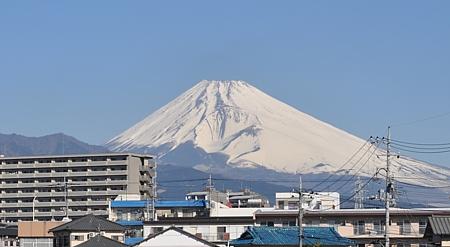 20110318_fujisan_01.jpg