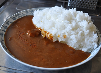 201103_curry_02.jpg