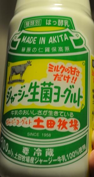 201103_kakunodate_03.jpg