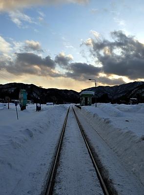 201103_moriyoshi_08.jpg