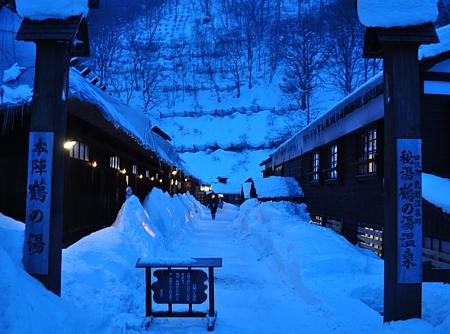 201103_tsurunoyuhonkan_01.jpg