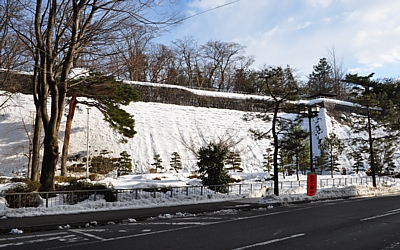 201104_morioka_01.jpg