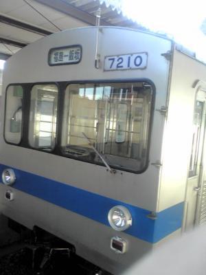 20101219102306.jpg