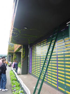 2011wimbledon 008