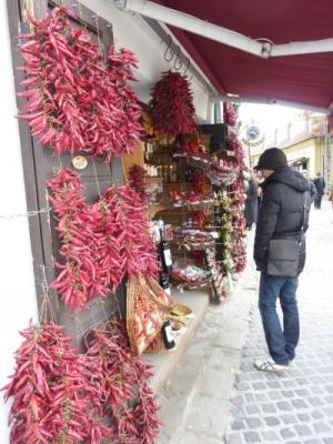 201111Budapest+018_convert_20111129183428.jpg