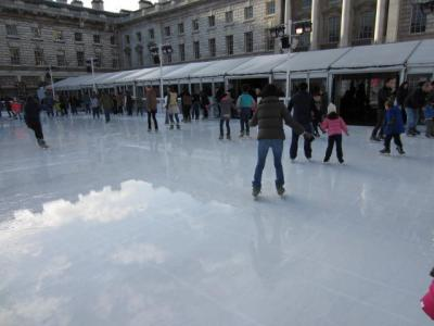 skate@somersethouse 007