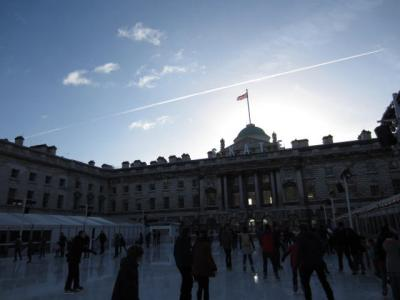 skate@somersethouse 006