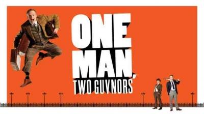 one_man_two_guvnors_poster_owain_arthur_trh.jpg