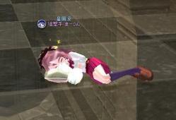枕イベント2