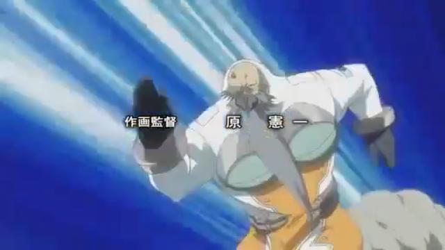 ランニングデュエル・アクセラレーション!
