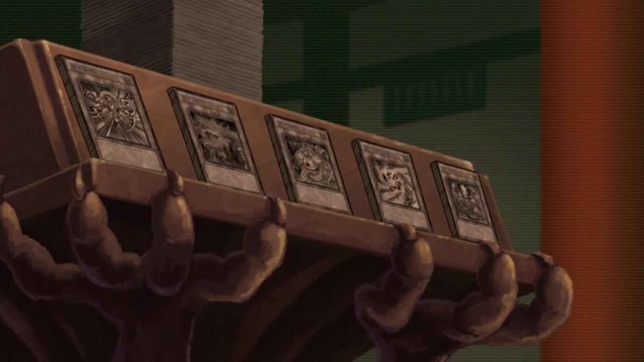 木製カードwwww