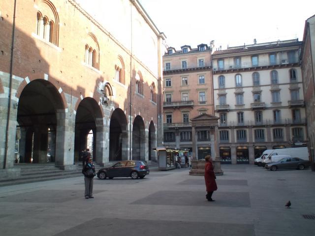イタリア研修09
