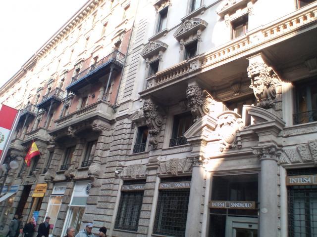 イタリア研修11