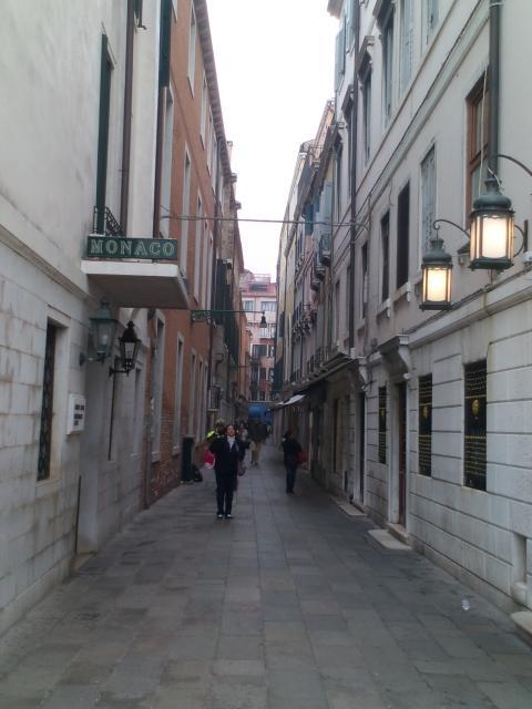 イタリア研修61