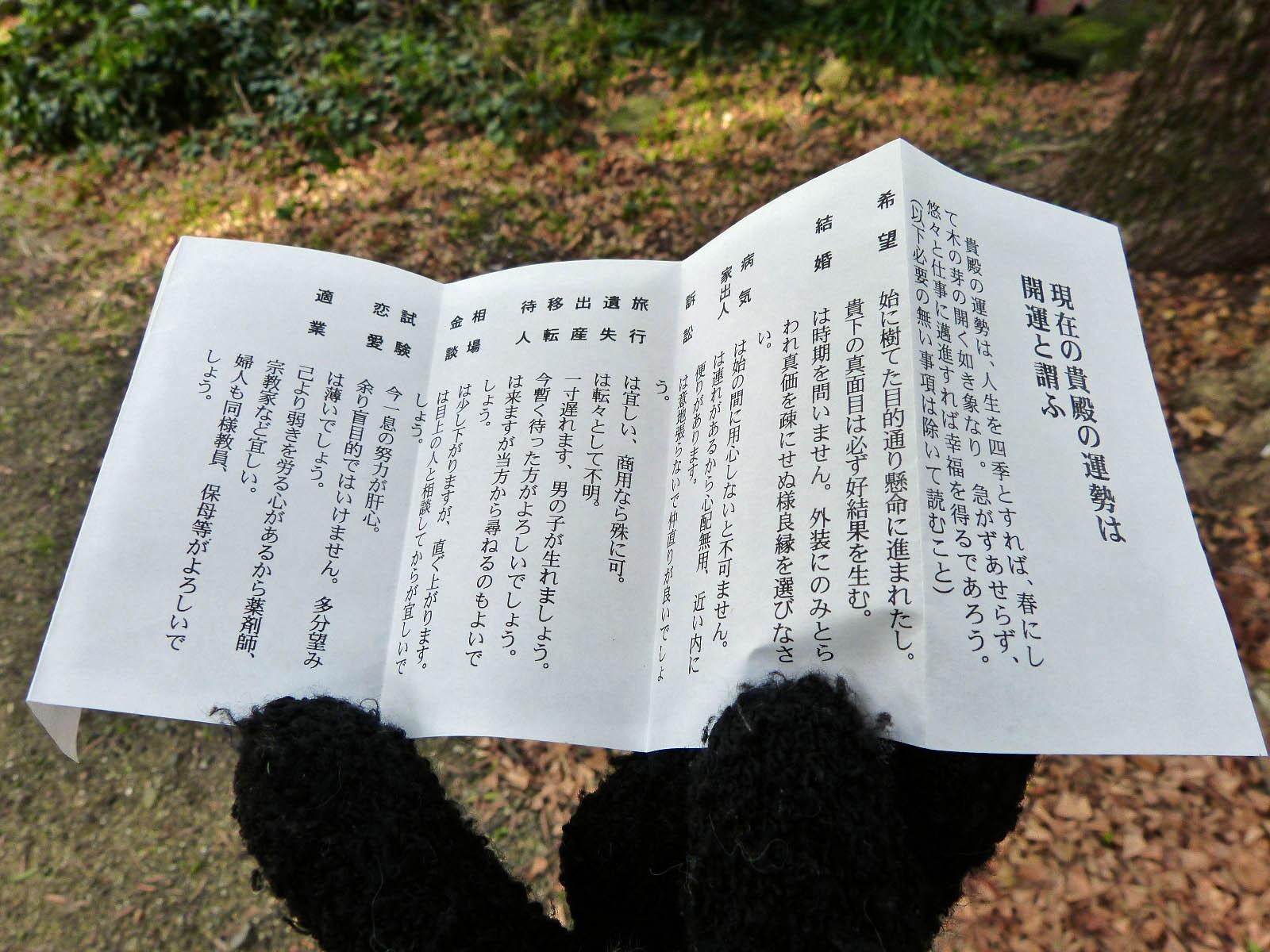 2013_omikuji_1.jpg