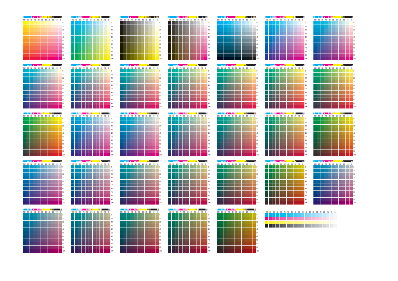 CMYK_color_01.png