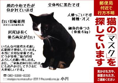 mask_chirashi_01.jpg
