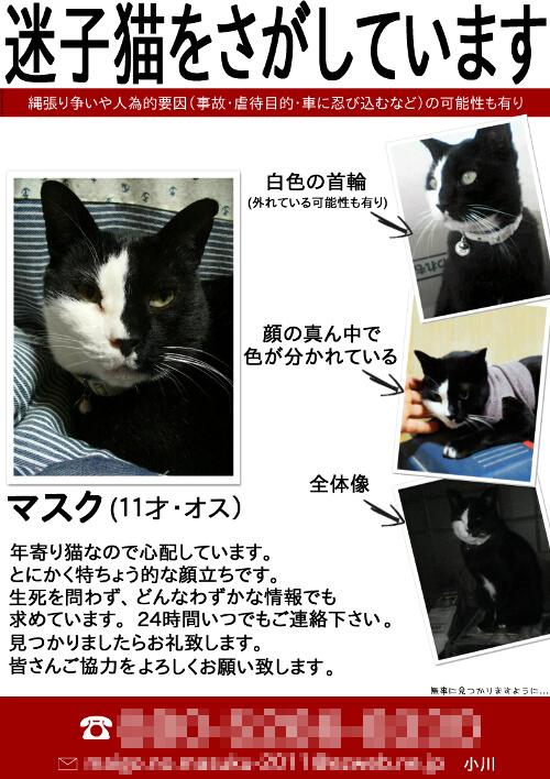 mask_chirashi_02.jpg