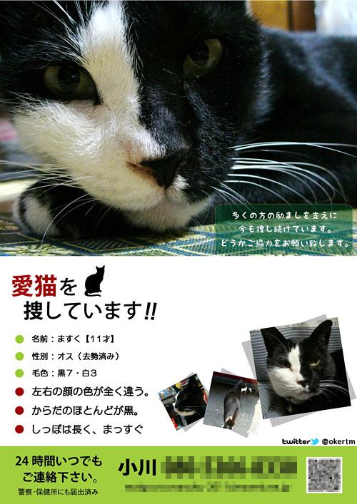 mask_chirashi_05.jpg